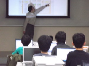 冬休みロボット教室 069