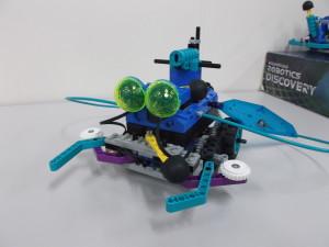冬休みロボット教室 077