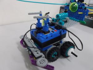 冬休みロボット教室 078