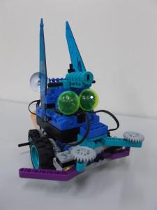 冬休みロボット教室 081